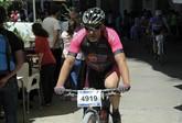 La A. D. Peña Las Nueve sube al podium en varios eventos.