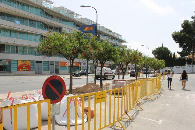 Servicios repara asfaltado y señalizaciones viarias - 3, Foto 3