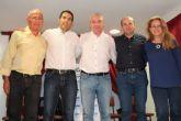 UIDM destaca la excelente labor de Juan Soler al frente de la pedanía de Leiva