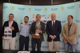 El Campeonato Náutico Interuniversidades volverá a reunir a los cuatro centros universitarios de la Región en Santiago de la Ribera
