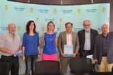 San Javier acogerá 4 cursos, 3 de ellos relacionados con el deporte, de la Universidad Internacional del Mar
