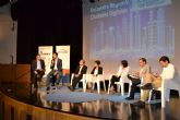 El Partido Popular apuesta por la eficiencia energética en un Encuentro Regional de Ciudades Digitales