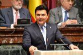 El puerto deportivo Tomás Maestre contribuirá al mantenimiento del puente del Estacio con 2,5 millones de euros durante los próximos 25 años