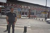 Cambiemos Murcia denuncia 'el tocomocho' del PP municipal a los vecinos de la zona Centro-Este con La Condomina