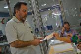 """Nacho Tornel (Cambiemos): """"Esperamos que la ciudadanía nos pongan a trabajar mañana a su servicio"""""""