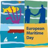 Cartagena acoge una docena de actividades para conmemorar el Día Marítimo Europeo 2015