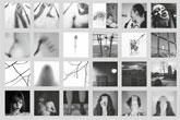 La Universidad Popular de Mazarrón acoge la exposición '24 Frames'