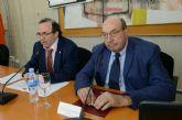 El ex secretario de Estado Salvador Ordoñez afirma que la universidad debe seguir el ritmo que marcan los tiempos