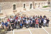 Investigadores internacionales recomiendan en la UPCT que España apueste por la Tecnología Cuántica
