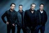 Los HOMBRES G comenzarán su gira '30 años y un día' en la plaza de toros de Murcia el 12 de junio