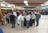 El Sabor de Cartagena ya puede degustarse en el Puerto