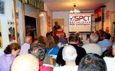 La asamblea de SPCT aprueba por unanimidad seguir con el proyecto