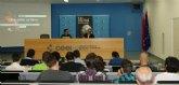 La Consejería de Empresa promueve la financiación colectiva entre los emprendedores de la Región