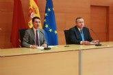 El Consejo de Gobierno anula la designación de Aeromur como gestor aeroportuario del Aeropuerto Internacional de la Región