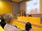 Más 50 pymes se suman a la primera fase para convertir Costa Cálida-Región de Murcia en un ´Destino Turístico Inteligente´