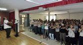 Ucoerm presenta nuevas técnicas pedagógicas para aplicar en Educación Infantil