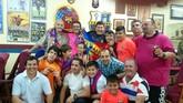 La PB Totana celebra la consecuci�n de la Copa del Rey