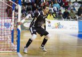 Entrevista Fabio- 3° Partido Semifinales Play Off