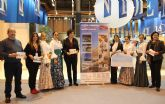 El Ayuntamiento distinguirá a la Asociación de Baile Riá Pitá con el 'Diploma de Servicios distinguidos'