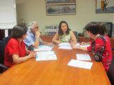 Las Escuelas Infantiles municipales ofrecen 300 nuevas plazas para niños de 0 a 3 años