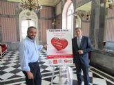 El Teatro Romea acogerá un concierto solidario de usuarios de Astrapace y la Coral Discantus