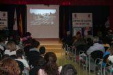 3.548 alumnos de 28 centros educativos han participado en las clases teóricas del Curso de Educación Vial del Ayuntamiento de Molina de Segura