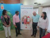 Más de 1.200 niños podrán disfrutar de 24 escuelas de verano