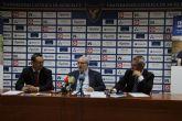 La UCAM y las federaciones deportivas de la Región ofrecerán formación especializada