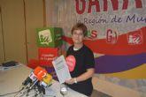 IU-Verdes califica el final de Cámara de indigno tras 'traicionar' a la ciudadanía