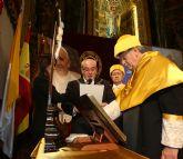 'España es uno de los países más avanzados en el tratamiento de lesiones de cartílago'