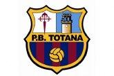 La PB Totana celebrará su XVIII aniversario y la consecución del triplete este próximo sábado