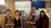 Cambiemos Murcia denuncia la 'ausencia de transparencia' de la Junta de Hacendados