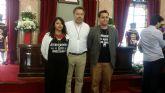 Cambiemos Murcia asume la petición de la Plataforma Prosoterramiento y pide al resto de formaciones que la secunden