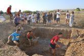 La tercera Pinatarius Obstaculum Cursus congrega a más de 800 corredores de todas las edades