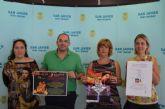 El municipio se rinde a la fiesta de San Juan