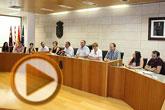 El alcalde hace públicos los miembros que integran la nueva Junta Local de Gobierno para esta legislatura