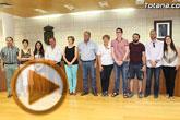 La Alcaldía anuncia el reparto de delegaciones entre los concejales del nuevo Gobierno municipal respecto a los diversos servicios y áreas municipales