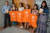 El Ayuntamiento de San Pedro del Pinatar impulsa el voluntariado juvenil