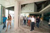 El alcalde pedirá una auditoría del Palacio de Deportes