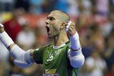 Rafa y ElPozo Murcia FS, juntos una temporada más