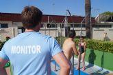 La próxima semana comienzan las actividades deportivas para los jóvenes y adultos dentro del programa 'Verano Polideportivo´2015'