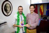 La V Gala del Orgullo entregó los premios Cristina Esparza