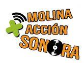 Radio Compañía realizará programas dedicados a los 18 grupos musicales inscritos en el concurso MOLINA ACCIÓN SONORA 2015 del 29 de junio al 2 de julio