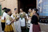 Siete días para disfrutar del Festival Nacional de Folclore en Cartagena