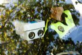 El Ayuntamiento informa de la ubicación de los radares móviles