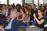 Europa financiará sistemas de vigilancia de productos con efectos endocrinos, anuncian en el Congreso de Salud Ambiental que acoge la UPCT