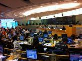 Cartagena comparte sus buenas prácticas multiculturales en Comité Europeo de las Regiones