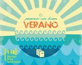 El T-La viaja este verano a La Rioja, Navarra y Aragón