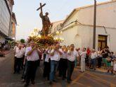 San Pedro del Pinatar celebra el día de su Patrón