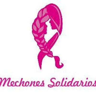 La Asociación contra el Cáncer trae a Mazarrón la campaña